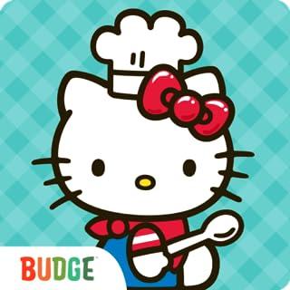 Hello Kitty Lunchbox - Food Maker