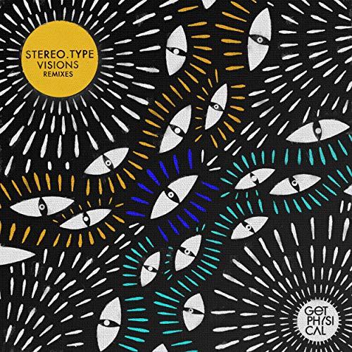 Visions (Bebetta & Cioz Remix)