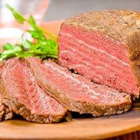 築地の王様 訳あり ローストビーフ 1kg 牛肉 詰め合わせ 霜降り モモ肉 トモサンカク デパ地下仕様 オーストラリア産 牛モモ肉 国内加工 オードブル