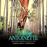 Luxe 2: A LaLa Land Addiction, Book 2