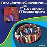 And the l.a. Gospel Messengers