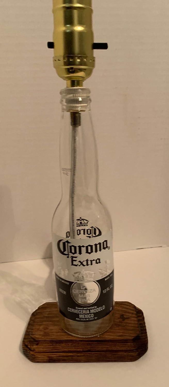 Corona Popular shop is the lowest price challenge Lamp Bottle Popular brand