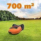Zoom IMG-1 worx landroid wr902e 142e acs