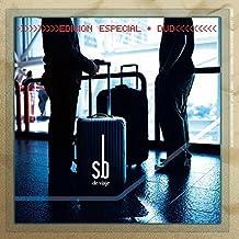 De Viaje (CD & DVD) by Sin Bandera
