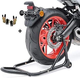 Suchergebnis Auf Für 3 Sterne Mehr Montageständer Zubehör Auto Motorrad