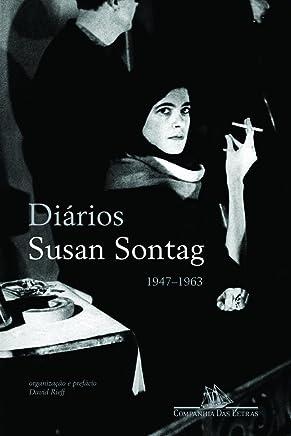 Diários (1947-1963)