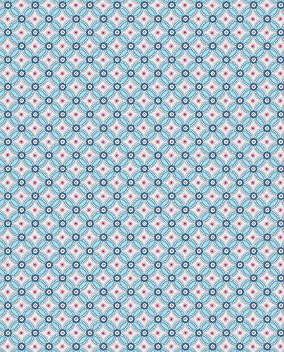 Eijffinger Tapete - PiP 3 341021 / 34102-1