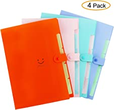 that folder all occasions folder