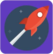 Rocket Speed Boost and Clean for Kindle Fire