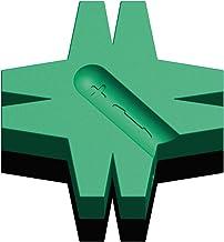 Wera Star 05073403001, Magnetizzatore / Smagnetizzatore