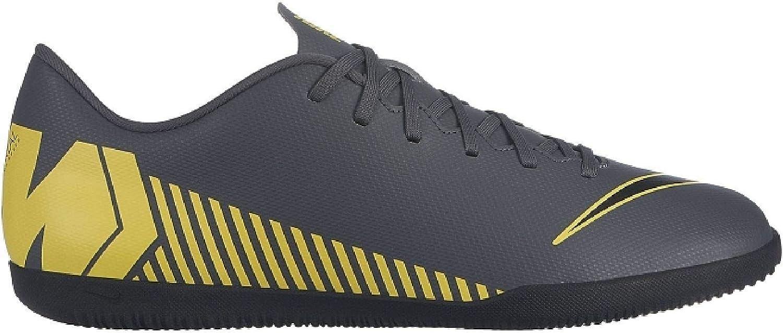 Nike Herren MercurialX Vapor XII XII XII Club Fußballschuhe  77eb72