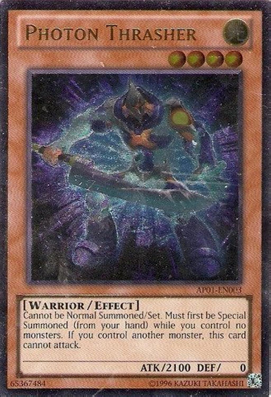 POWER RANGERS Ressha Sentai ToQger Daikaiten Cannon