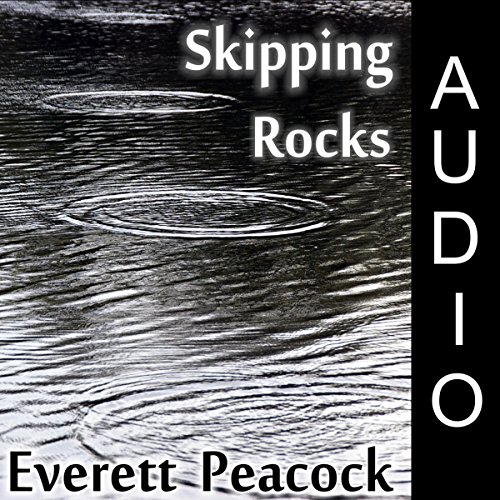 Skipping Rocks cover art