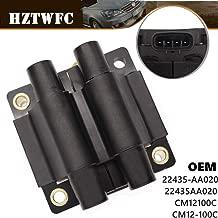 HZTWFC 4PCS Neuer PDC-Parksensor OEM # 7H0919275 7H0919275C 7H0919275B