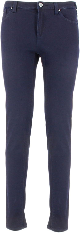 ARMANI JEANS 6Y5J28 5DWNZ1500 Jeans Woman