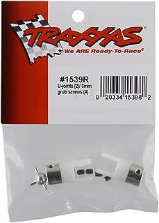 Traxxas 1539R Modified U-Joints for Villain EX (pair)