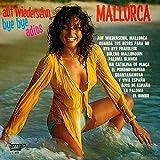 Auf Wiedersehn, Bye Bye, Adios, Mallorca - Various LP