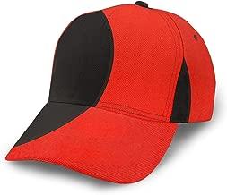 Cvcxvcxvcxvc Vinyl Record Classic Baseball Cap Twill Adjustable Motion Sunshade Cap Fits Men Women