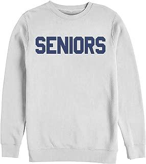 Best funny senior sweatshirts Reviews