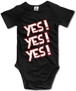 Best daniel bryan baby Reviews
