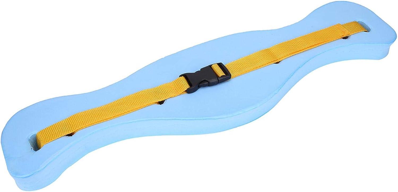 keenso Columbus Mall Floating Swim Waist Adjustable Popular product Belt Foam Safety