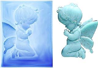 Ogquaton /Éplucheur de l/égumes de qualit/é sup/érieure Creative Peeler Kitchen C/éramique Pelage Pelage Bleu