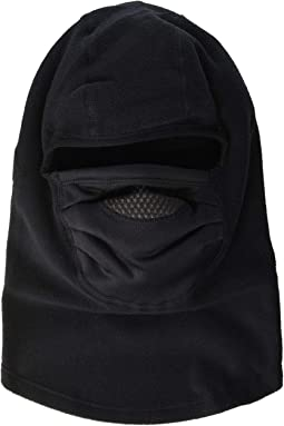 La Montana Balaclava with Chil-Block Mask (Little Kids/Big Kids)