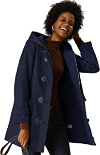 Best toggle button coat Reviews