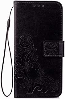 Boleyi OppoK75G Case, PU Leather Flip case Material Wallet case,Magnetic Closure,TPU bumper,Cover with Card Slots & Stan...