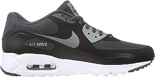 Air MAX 90 Ultra Essential - Entrenamiento y Correr Hombre