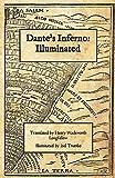 Dante's Inferno: Illuminated - Dante Alighieri