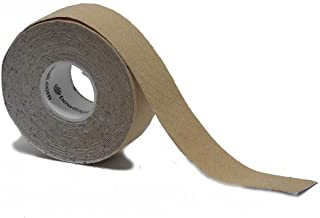 bowlingball.com Bowling Protecting Tape Roll