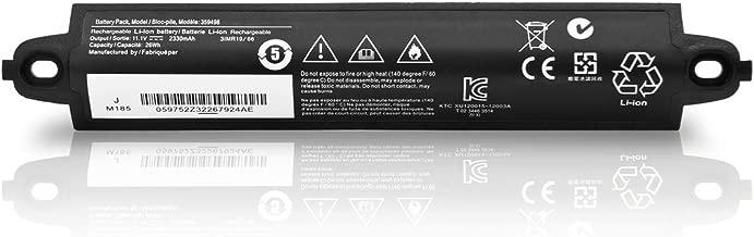 HTL Bose 330107 330107A 330105 330105A Battery for Bose SoundLink Speaker 404600 359498