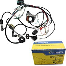 Best rx8 engine wiring harness Reviews