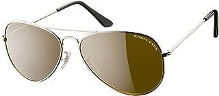 Best stainless steel aviator sunglasses Reviews