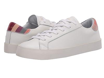 Paul Smith PS Pidgen Sneaker (White) Women