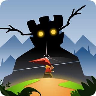 Dragon Sword Adventure