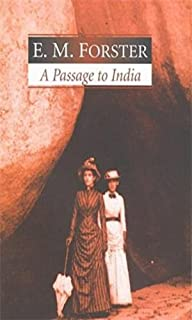 A Passage to India(Annotated)