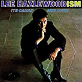 Hazlewood,Lee: Its Cause and Cure (Audio CD (Remastered))