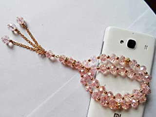 Best muslim beads prayer sale Reviews