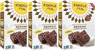 Best keto brownies buy Reviews