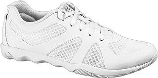 Kaepa ALL- American Sneaker, White, 8 Regular US