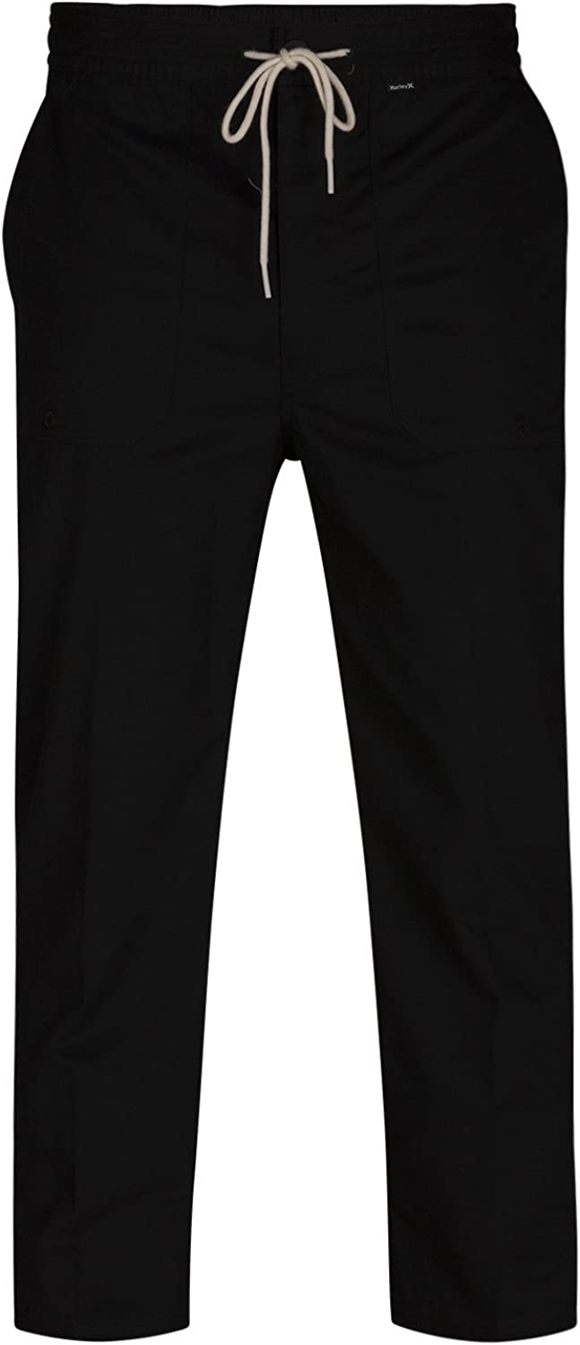 Hurley Men's Scout Sale special price New product! New type Pant
