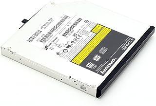 HIGHDING SATA CD DVD-ROM//RAM DVD-RW Drive Writer Burner for Lenovo IdeaPad N580 N581 N585