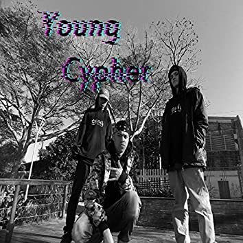 Young Cypher #1