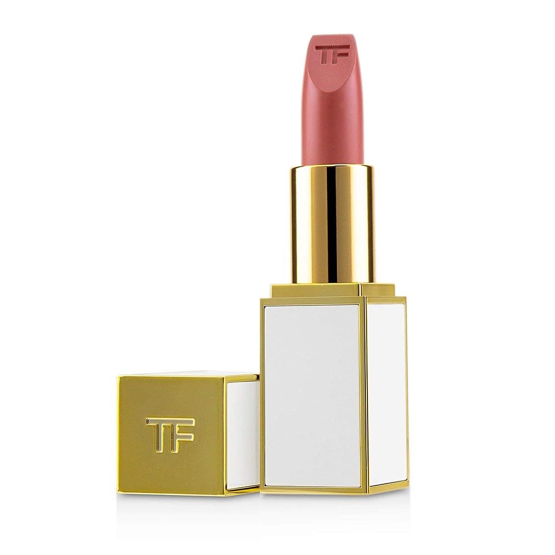 バー承認童謡トム フォード Lip Color Sheer - # 09 Nudiste 3g/0.1oz並行輸入品