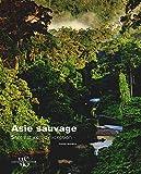 asie sauvage - sites naturels d'exception