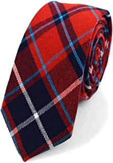 Best flannel and tie Reviews