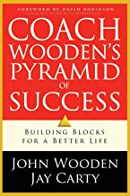 Best pyramid of success book Reviews