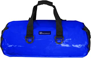 Best patagonia watershed duffel Reviews